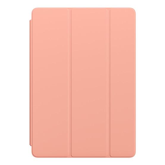 Apple Smart Cover iPad 10.2/ iPad Pro 10.5/ iPad Air 10.5 - Flamingo