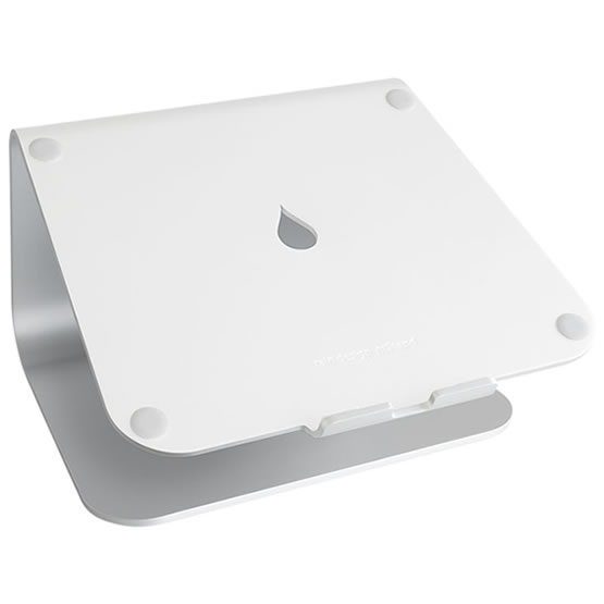 RainDesign mStand - Silver