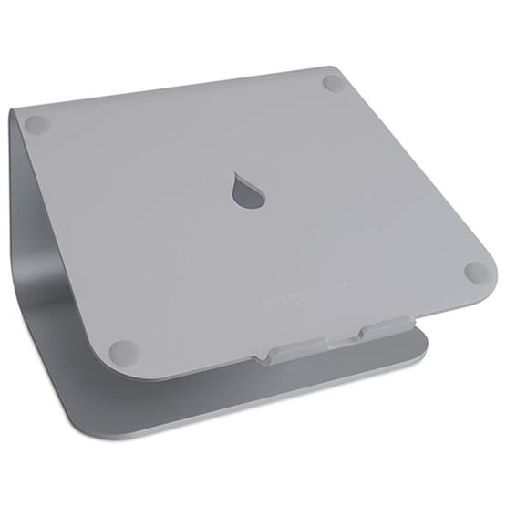 RainDesign mStand - Space Gray