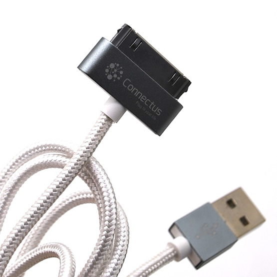 Connectus 30 pin Cable