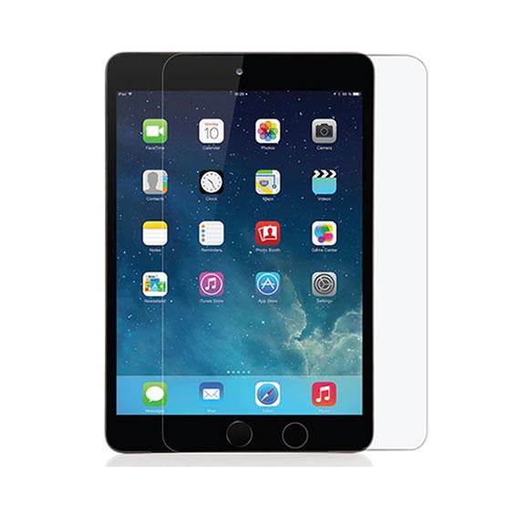 Kanex Premium Tempered Glass iPad mini 4