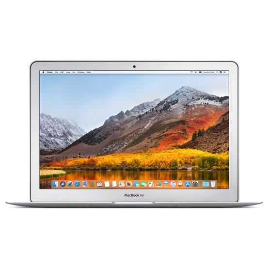 MacBook Air 13 Core i5 1.8 GHz 8 GB RAM 128 GB