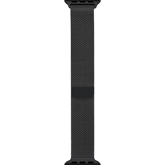 Apple Watch Milanese Band 38mm - Black