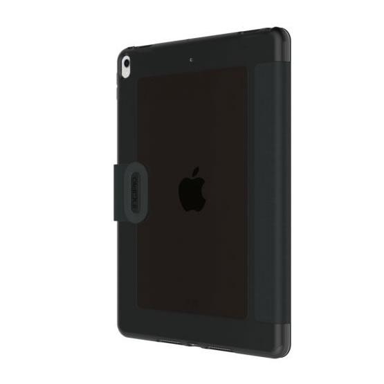 Incipio Clarion iPad Pro/iPad Air 10.5 - Black