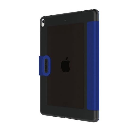 Incipio Clarion iPad Pro/iPad Air  10.5 - Blue