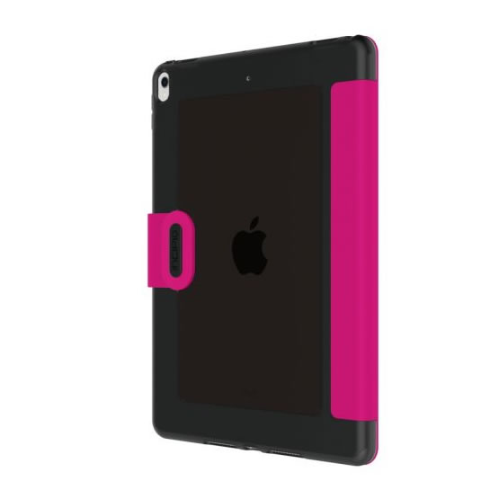 Incipio Clarion iPad Pro/iPad Air 10.5 - Pink