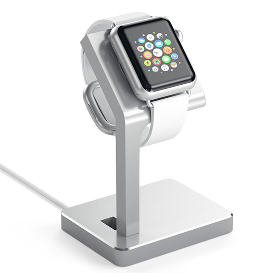 Satechi Apple Watch Stand