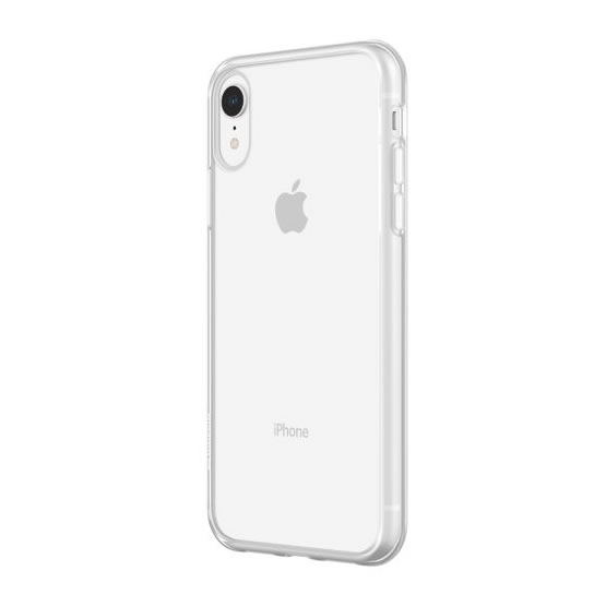 Griffin Reveal iPhone XR - Clear