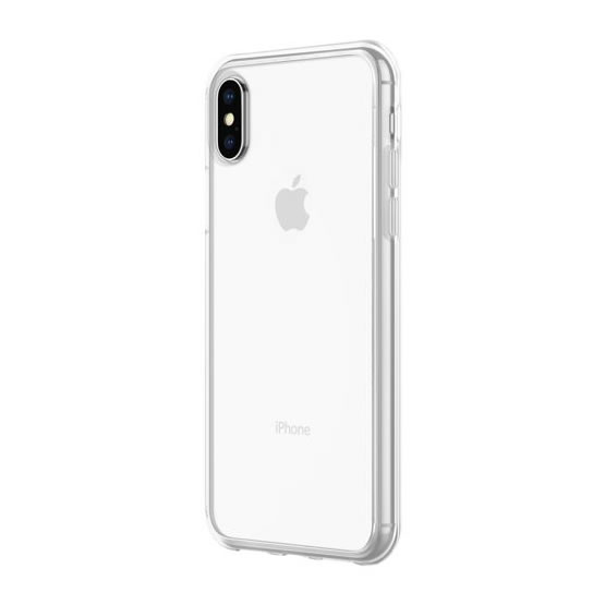 Griffin Reveal iPhone XS/X - Clear