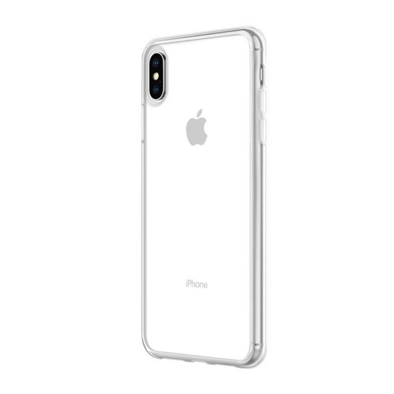 Griffin Reveal iPhone XS Max - Clear
