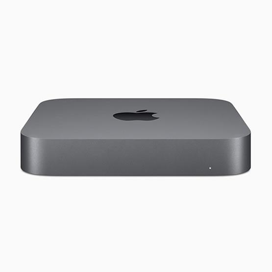 Mac mini Core i3 3.6 GHz 128 GB SSD
