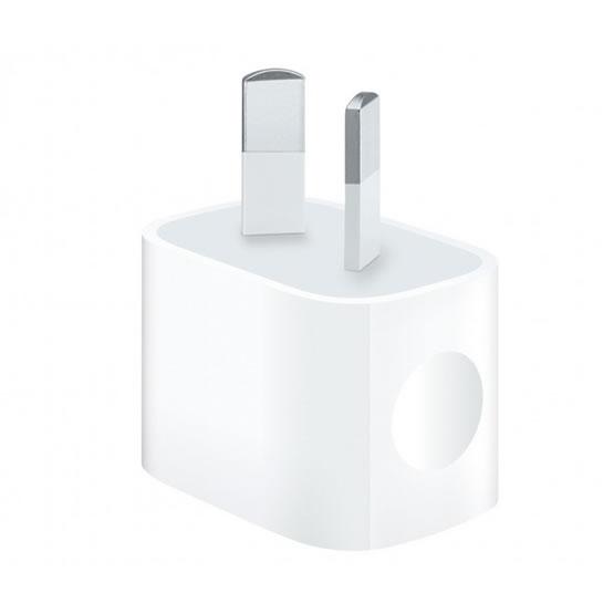 Apple USB Power Adapter 5W