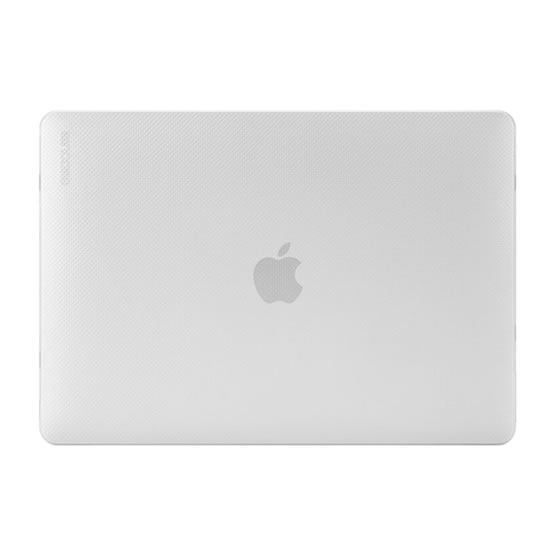 Incase Hardshell Dots MacBook Air Retina (2018/2019) - Clear