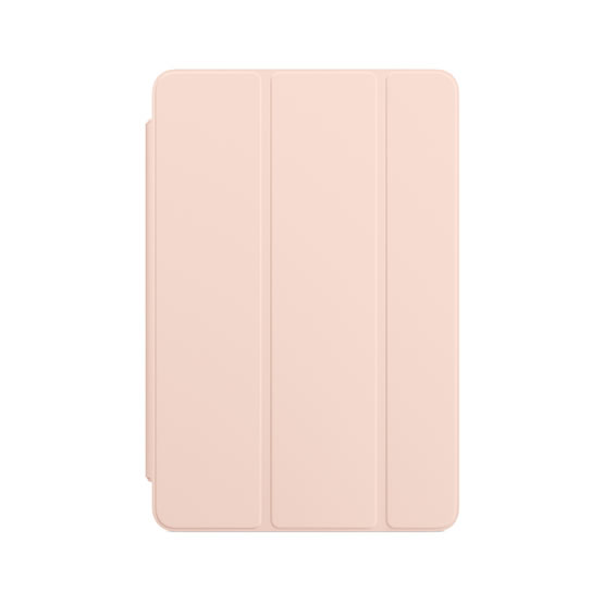Apple Smart Cover iPad Mini 5ª Generación - Pink Sand