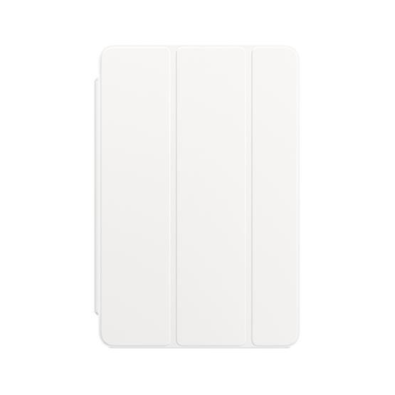 Apple Smart Cover iPad Mini 5ª Generación - White