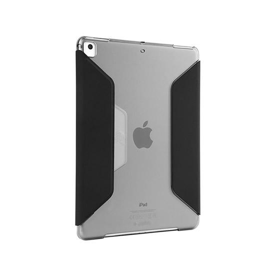 STM Studio iPad Mini 5 - Black
