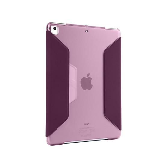 STM Studio iPad Mini 5 - Purple