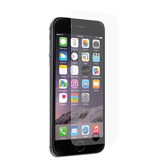 PureGear HD Clarity Tempered Glass iPhone 8/7/6s/6 Plus