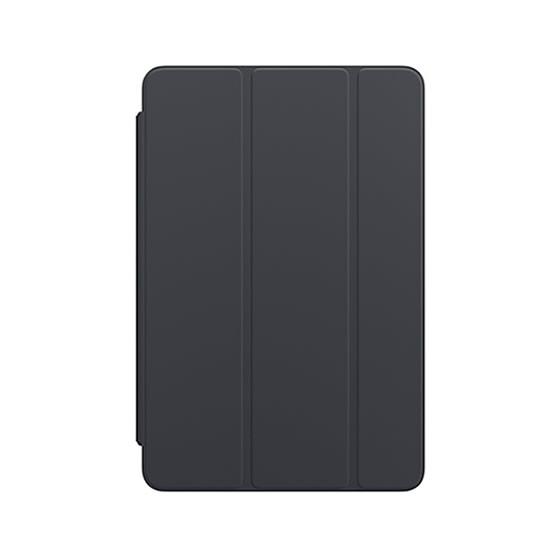 Apple Smart Cover iPad Mini 5ª Generación - Space Gray