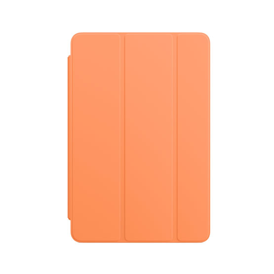 Apple Smart Cover iPad Mini 5ª Generación - Papaya
