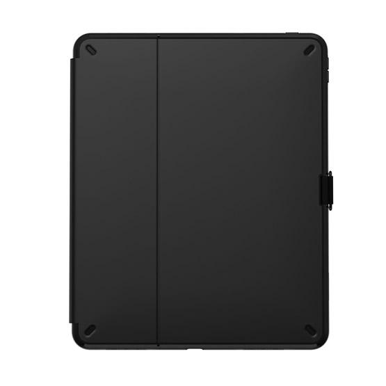 Speck Presidio iPad Pro 12.9 (2018) - Black