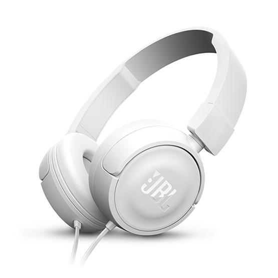 JBL T450 - White