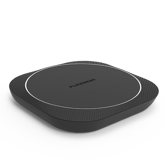 Puregear 10W Fast Wireless Charging