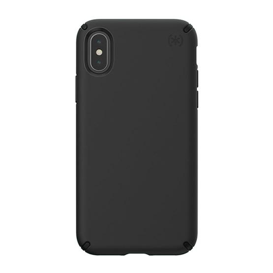 Speck Presidio Pro iPhone XS - Black