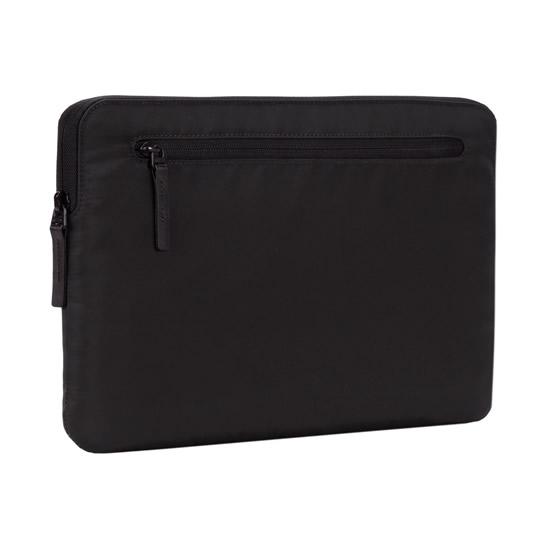 Incase Compact Sleeve MacBook Air 13 - Black