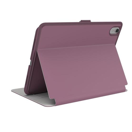Speck Balance Folio w/ Pencil Holder iPad Pro 11 (2018) - Plumberry