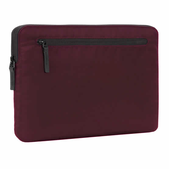 Incase Compact Sleeve MacBook Pro 15/16 - Mulberry