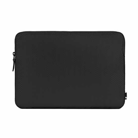 Incase Slim Sleeve Honeycomb Ripstop MacBook Air 13 - Black