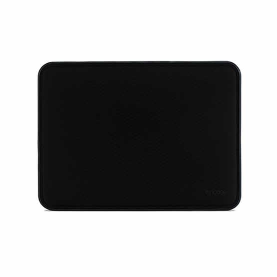 Incase ICON Sleeve with Diamond Ripstop MacBook Pro 13 - Black
