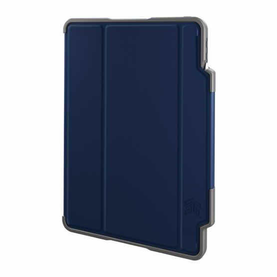 STM Dux Plus iPad Pro 11 (2018) - Midnight Blue