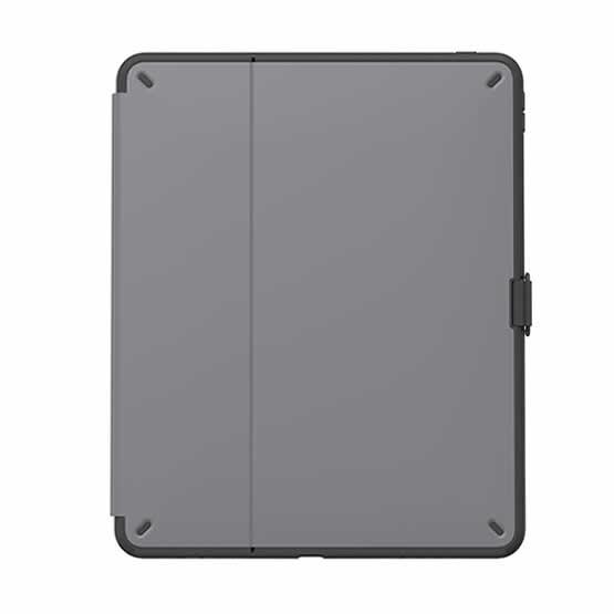 Speck Presidio iPad Pro 12.9 (2018) - Gray