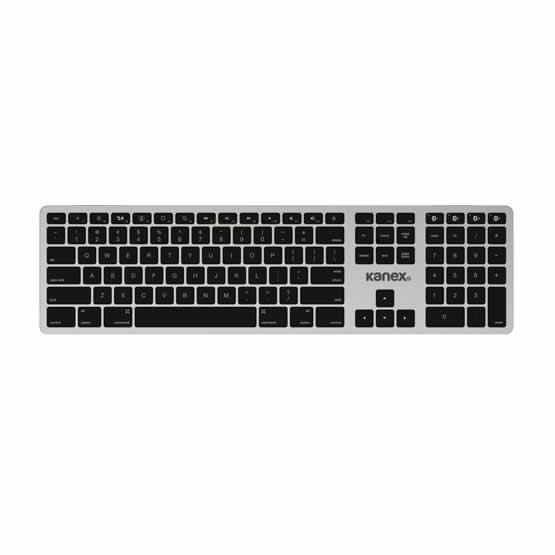 Kanex Wireless Keyboard - English
