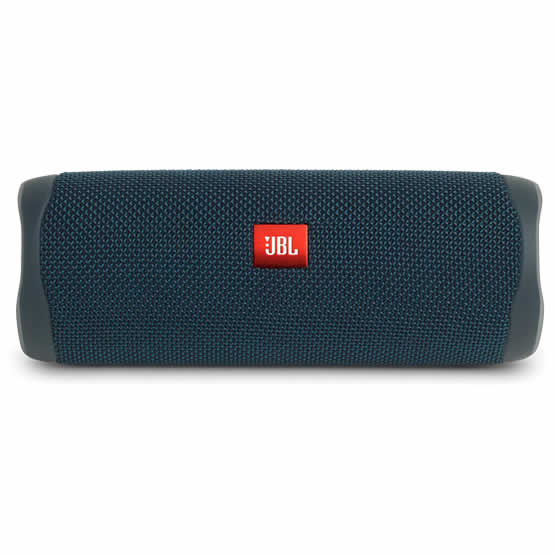 JBL Flip 5 Bluetooth - Blue