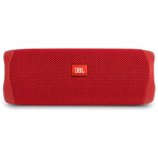 JBL Flip 5 Bluetooth - Red