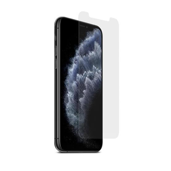 PureGear HD Clarity Tempered Glass iPhone 11 Pro / iPhone XS