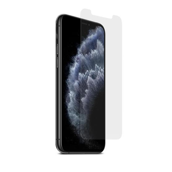 PureGear HD Clarity Tempered Glass iPhone 11 Pro Max