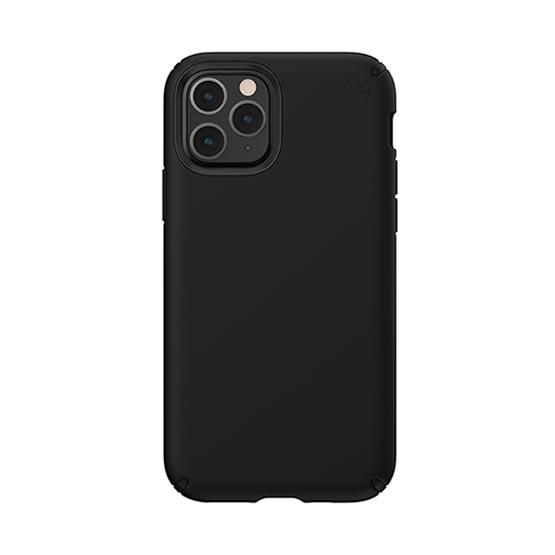 Speck Presidio Pro iPhone 11 Pro - Black