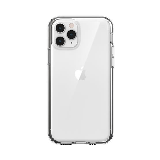 Speck Presidio Stay Clear iPhone 11 Pro - Clear
