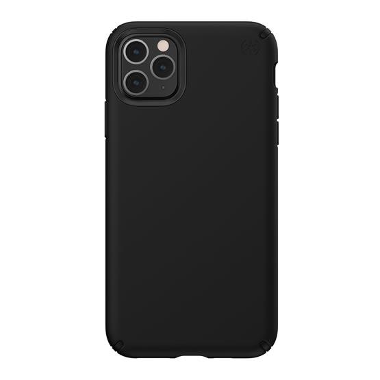 Speck Presidio Pro iPhone 11 Pro Max - Black