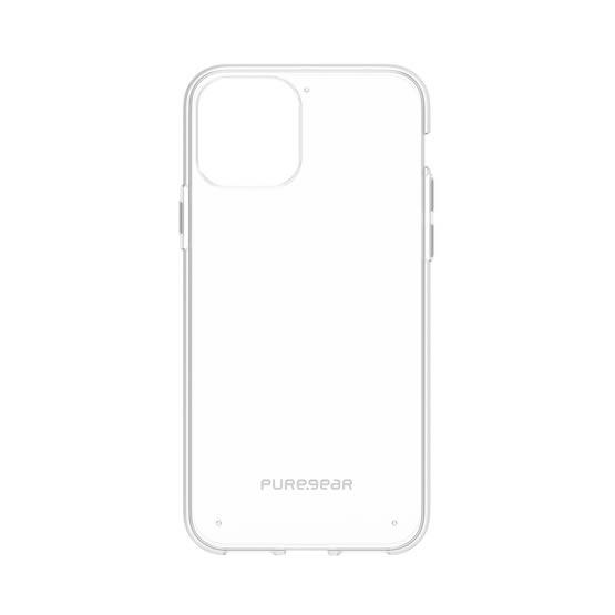 PureGear Slim Shell iPhone 11 Pro - Clear