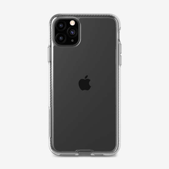 Tech21 Pure Clear iPhone 11 Pro Max