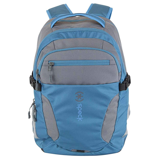 Speck Visor Backpack Macbook 15 - Teal