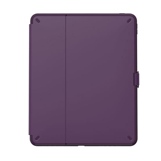 Speck Presidio iPad Pro 12.9 (2018) - Purple