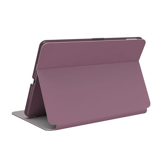 Speck Balance Folio iPad 10.2 - Plumberry Purple