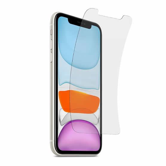 PureGear Extreme Screen Protector iPhone 11