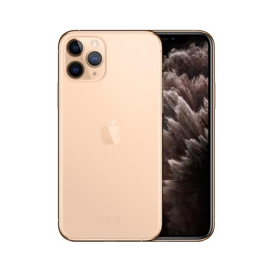 iPhone 11 Pro 512 GB - Gold